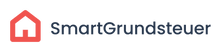 Smartgrundsteuer Logo