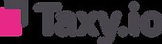 Taxyio main logo.png