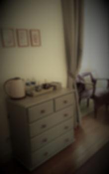 Décoration, objets chinés, Chambres d'Hôtes La Pierre Pointue