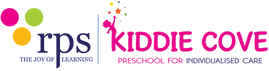 kiddicoveschools logo.png