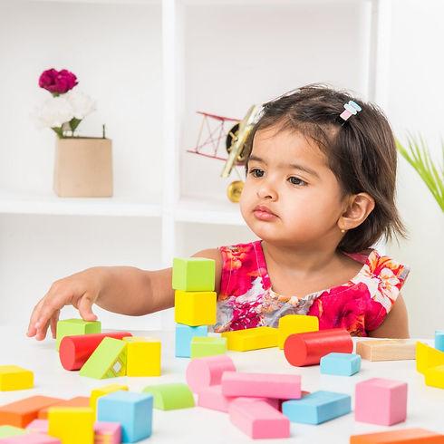Child-To-Preschool-1024x1024.jpg