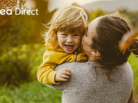 Nordea Direct setter NED renten på boliglån - igjen!
