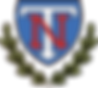 Lys NT-logo_nystor.png