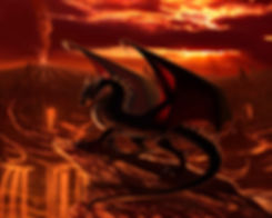 Dragon-Wallpaper-dragons-13975550-1280-1