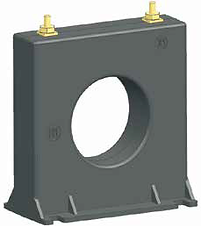 5SFT-series Current Transformers (CT)