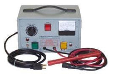 CRITERION AVC-25V Dielectric Strength Tester