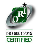 Orion 9001-2015 Certified .jpg