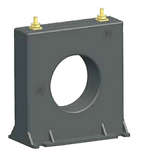 7SFT-series Current Transformers (CT)