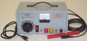 CRITERION AVC-50V Dielectric Strength Tester