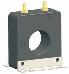 2SHT-series Current Transformers (CT)