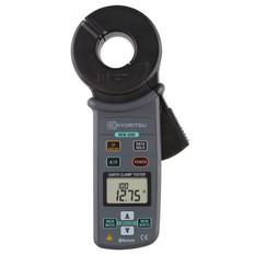 KYORITSU 4202A Earth Clamp Tester