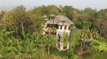 Chiang Mai Residence
