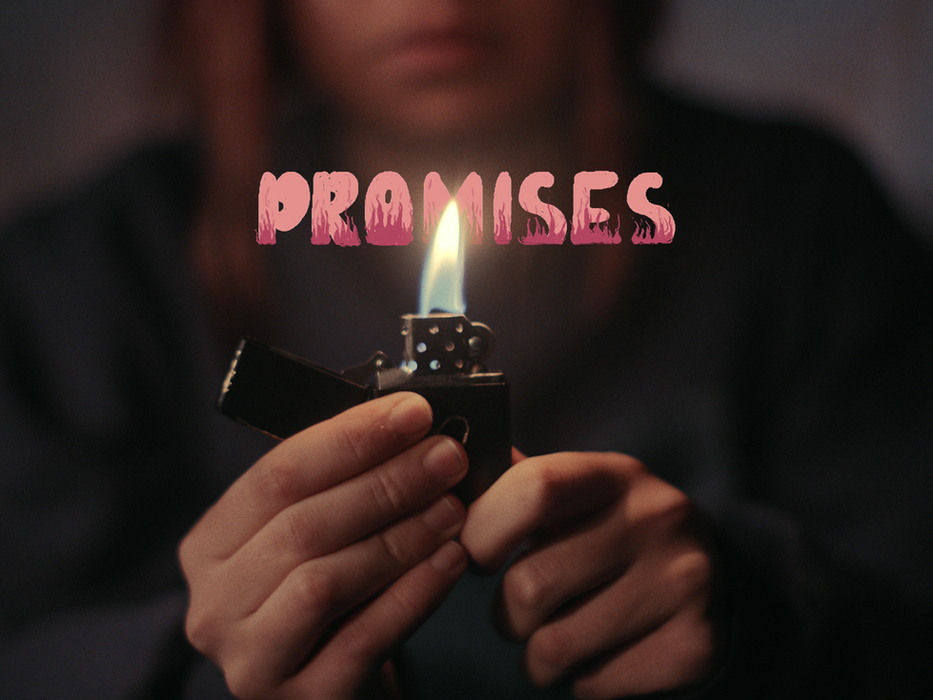 BB_Promises_1.1.2.png