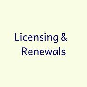 licensing & renewals.png