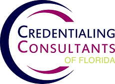 Credentialing Consultants_Logo_REVISE2cc