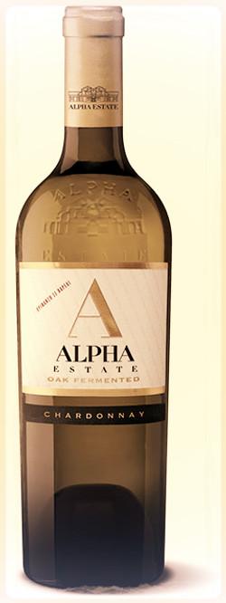 Awarded Greek Wines