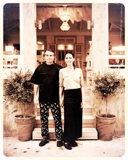 Vasilis&Christina