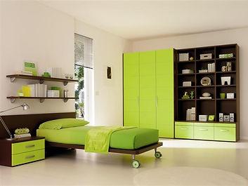 фасады для мебели купить отдельно цена