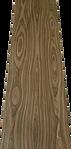 фасады шпон