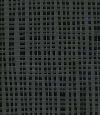 фасады МДФ в пластике