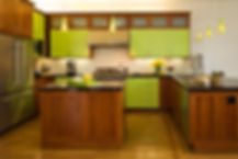 кухонные фасады купить отдельно цена