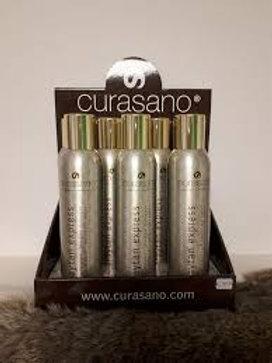 Curasano spray-tan 150 ml