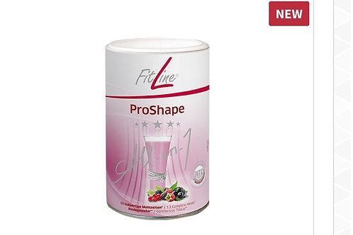 Proshape