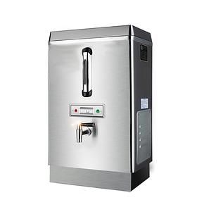 Hot Water Boiler 30L - 1.png