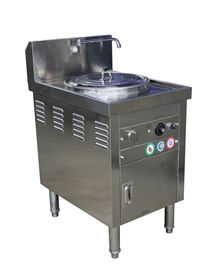 Single Noodle Boiler.jpg