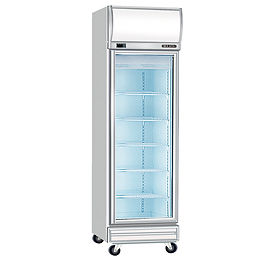 Display Chiller (1D)-500x500.jpg