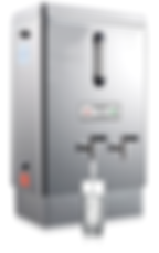 Electric Water Boiler Dual Tap 1.png