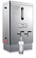 Electric Water Boiler Dual Tap 1.png