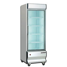 Mini Display Chiller.jpg
