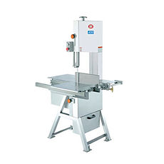 High Speed Meat Bandsaw
