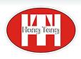 Hong Teng Manufacturer