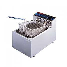 Deep Fryer Tabletop Single Tank.jpg