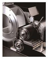 High Speed Dicing Machine