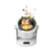 Home Stir Fryer 3.png