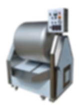 Vacuum Tumbler.PNG