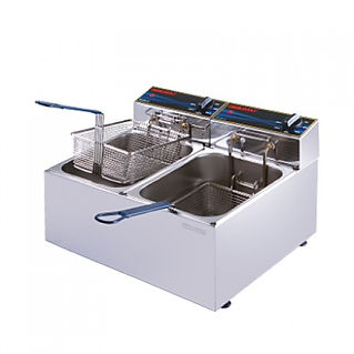 Deep Fryer Tabletop Double Tank.jpg
