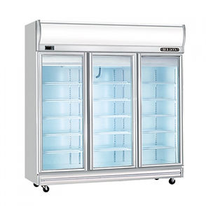 Display Chiller (3D)-500x500.jpg