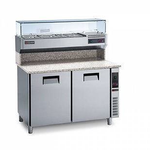 Pizza Counter Granite Top PCN_125.jpg