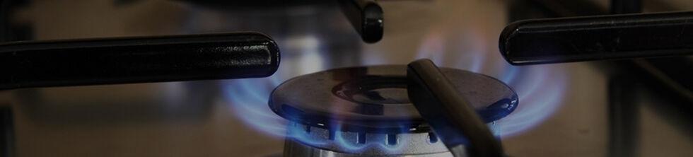 Gas Equipment - Cropped 2.jpg