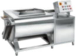 Multifunctio Vegetable Washer