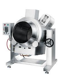 Multi-function Cooking Machine