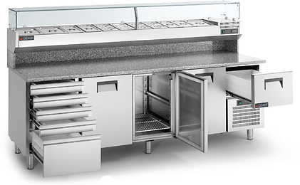 Granite Pizza Counters.PNG