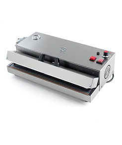 Vacuum Packing Machine - EXT Line