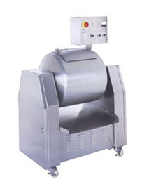 Vacuum Tumbler