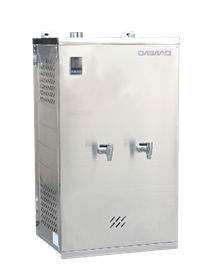 Hot Water Generator.jpg