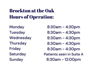 Brockton at the Oak (1).png
